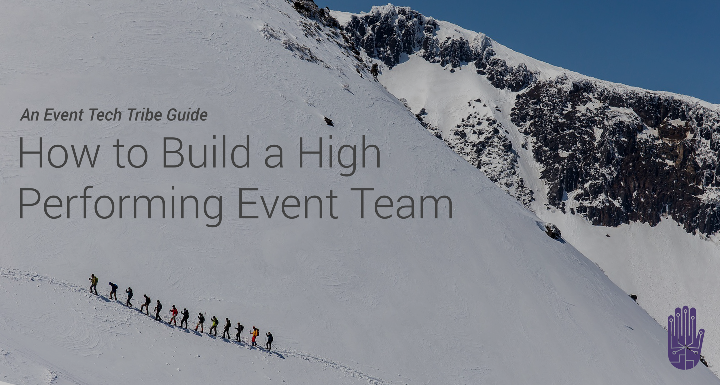 How to build a high performing event team - Blog.png