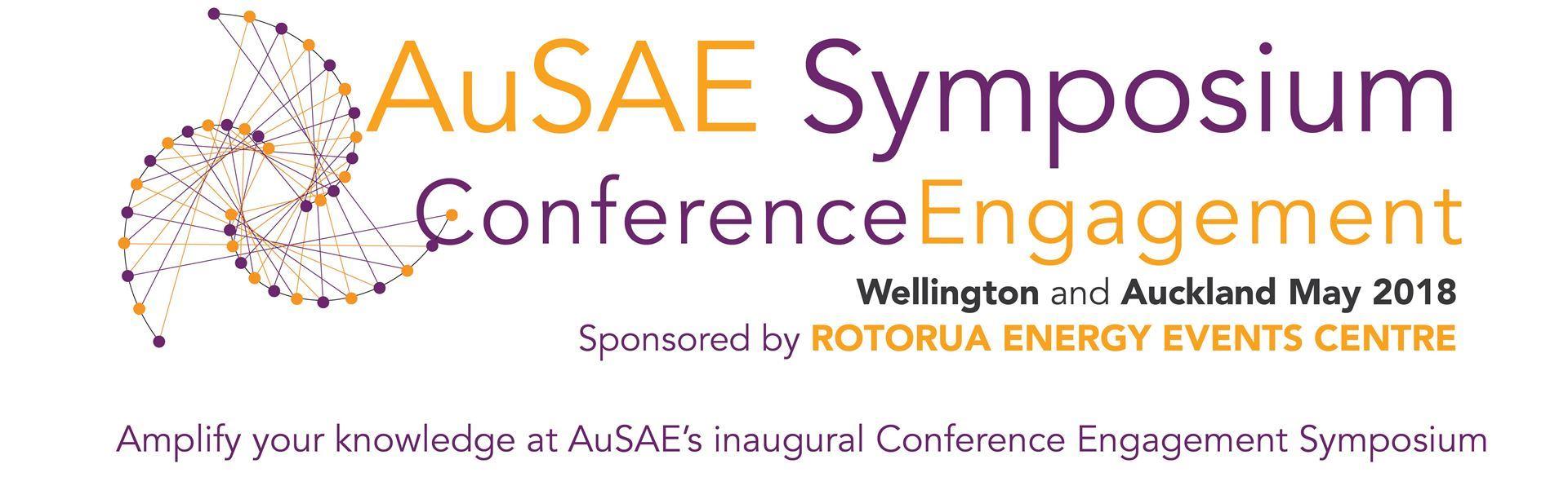 AuSAE Symposium - Conference Engagement v1.jpg