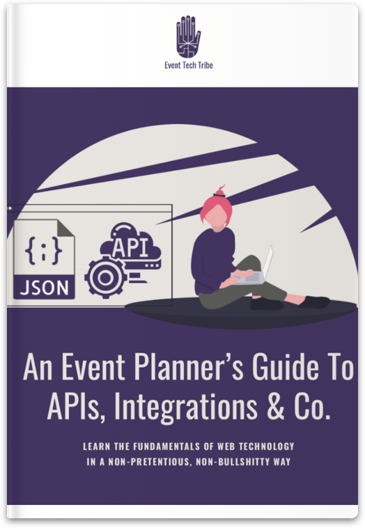 Event Planner's Guide To APIs, Integrations & Co.png