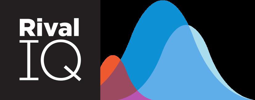 rivaliq logo_social media analytics tool.png