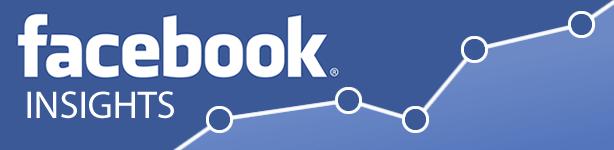 facebook analytics logo.png