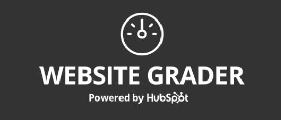 website grader logo.png