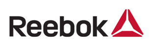 Reebok's new logo. – Source