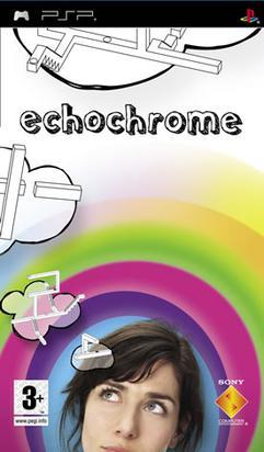 echochrome_275x471.jpg