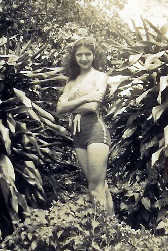 mama bathing suit.jpg