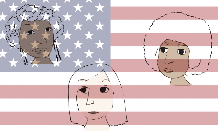 Blessed Are The Peacemakers 2.png