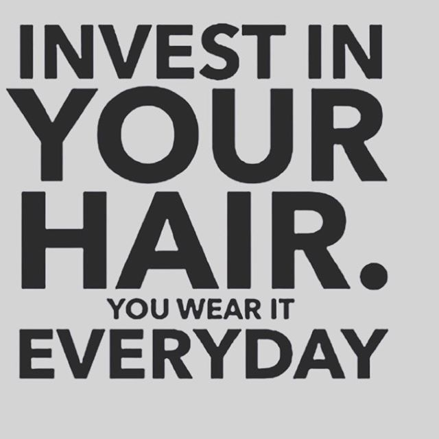 Your hair is like an accessory to your style.. Let @mintbend take care of those necessities for you! We carry some of the best haircare products you can find as well as some pretty amazing stylists! Come check us out at 930 SW Brooks Street in beautiful Bend Oregon! #davinessalon #mintbend @davinesnorthamerica @davinesofficial #bendoregon #visitbend #downtownbend#walkinswelcome @downtownbendor @visitcentraloregon