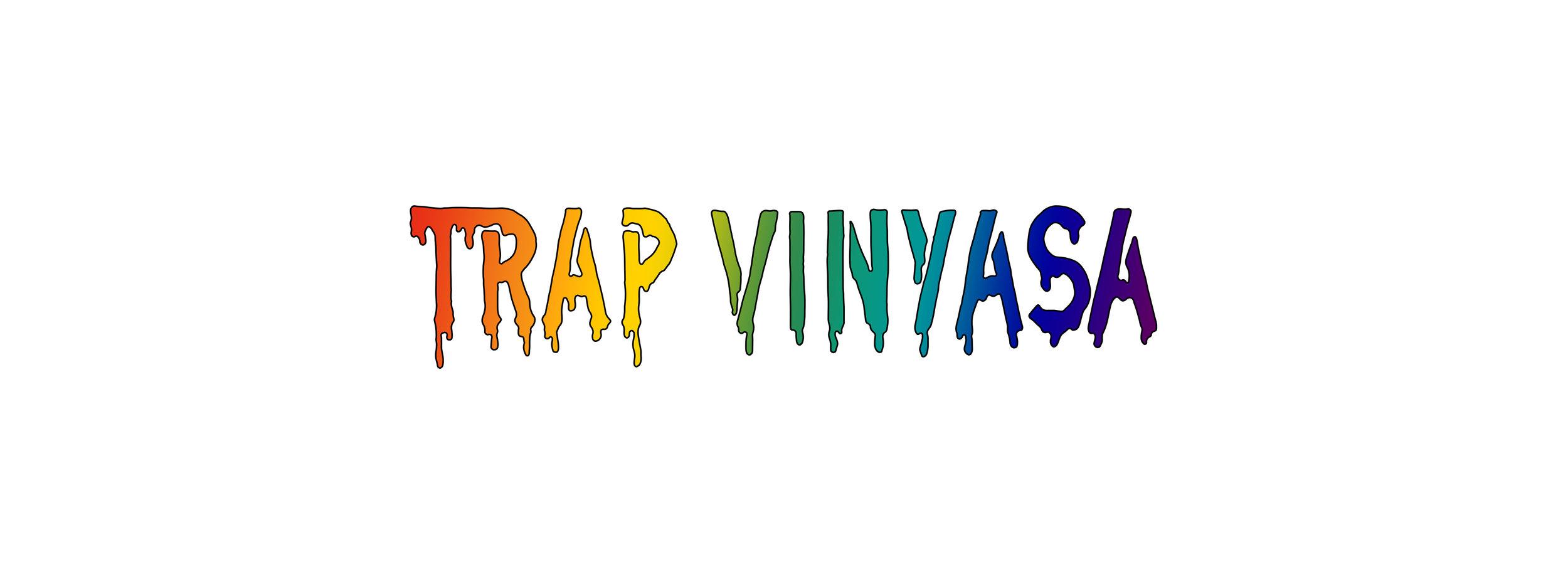 trap-vinyasa-logo-FINAL-white-banner.jpg