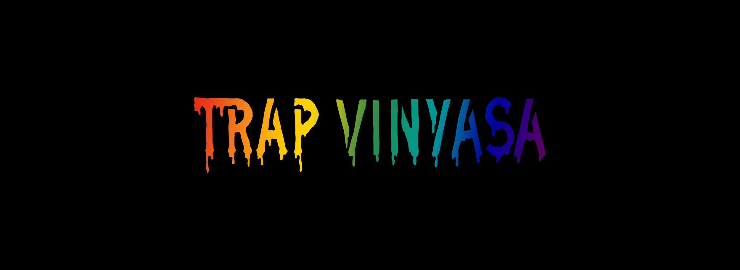 trap-vinyasa-logo-FINAL-black-banner.jpg