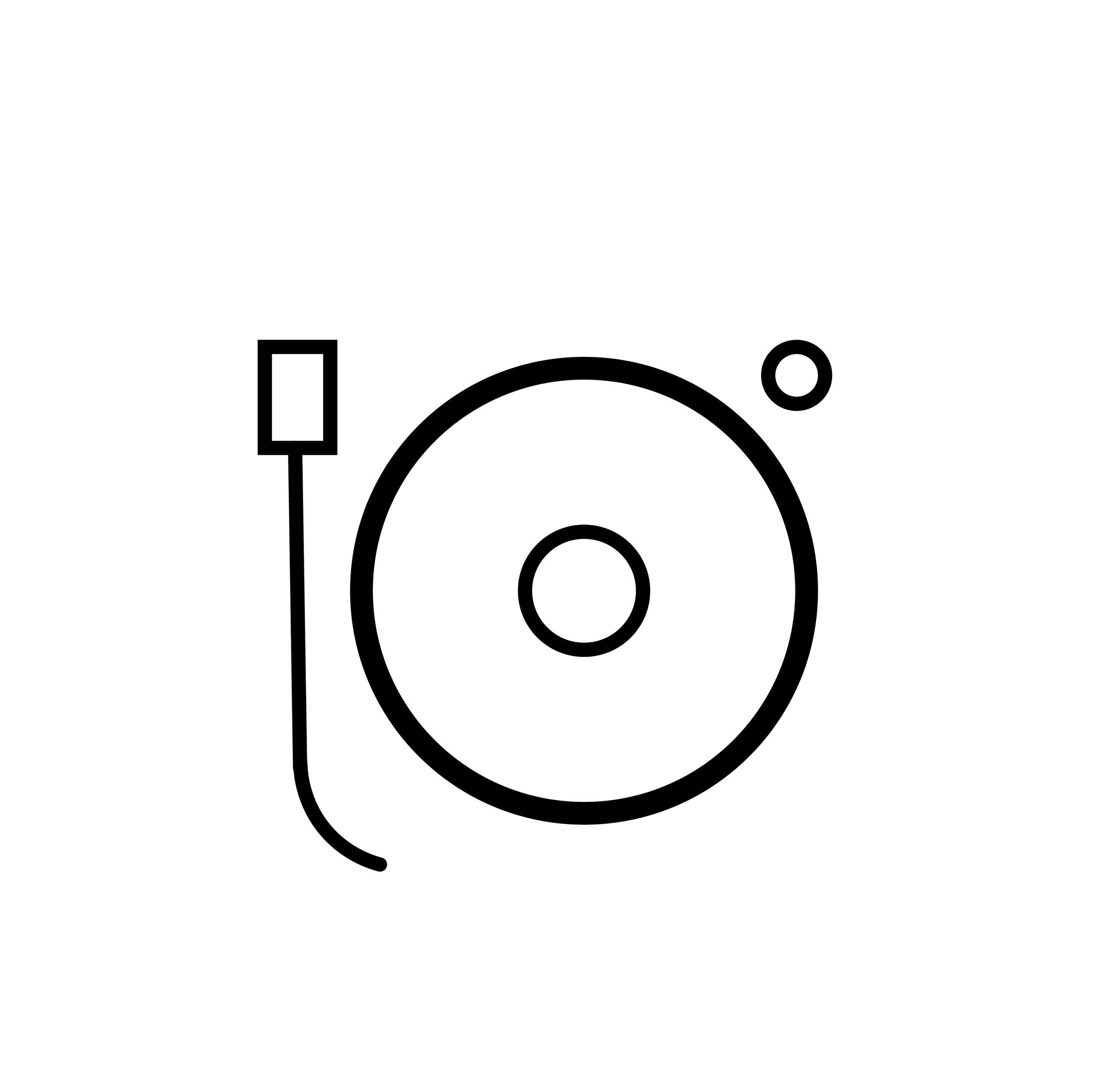 hiphop-02.jpg