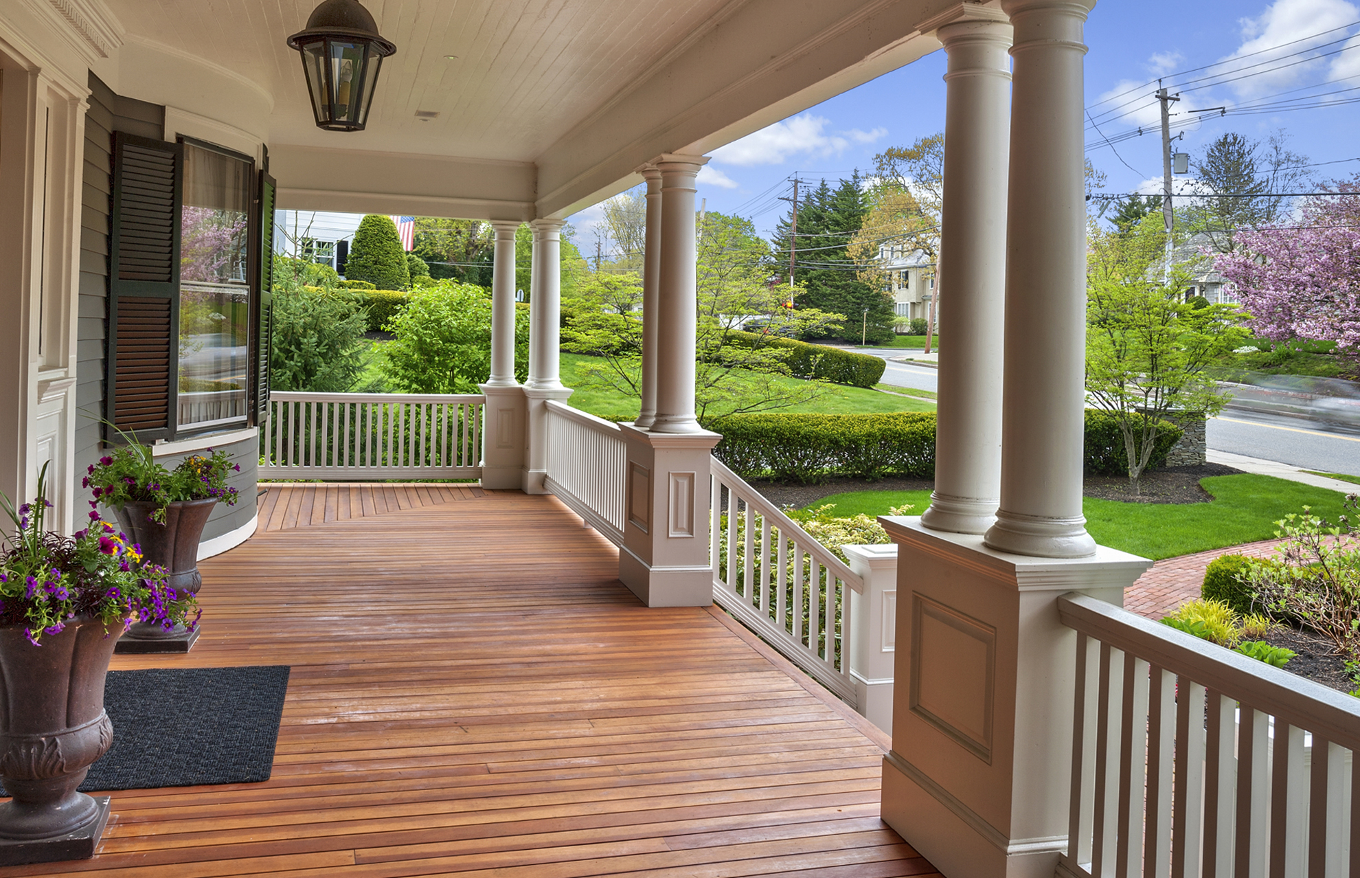 Example of Hermle Photography Real Estate Photography in Massachusetts