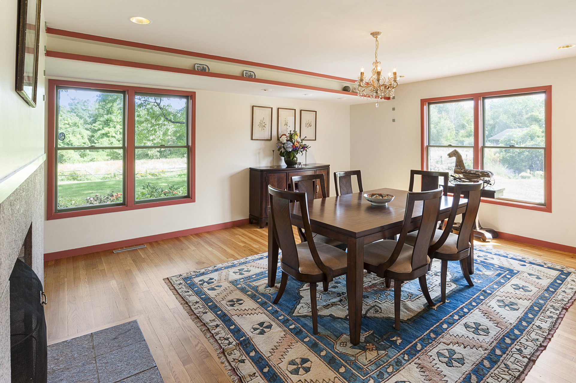Hermle Photography HDR  real estate photography in Massachusetts