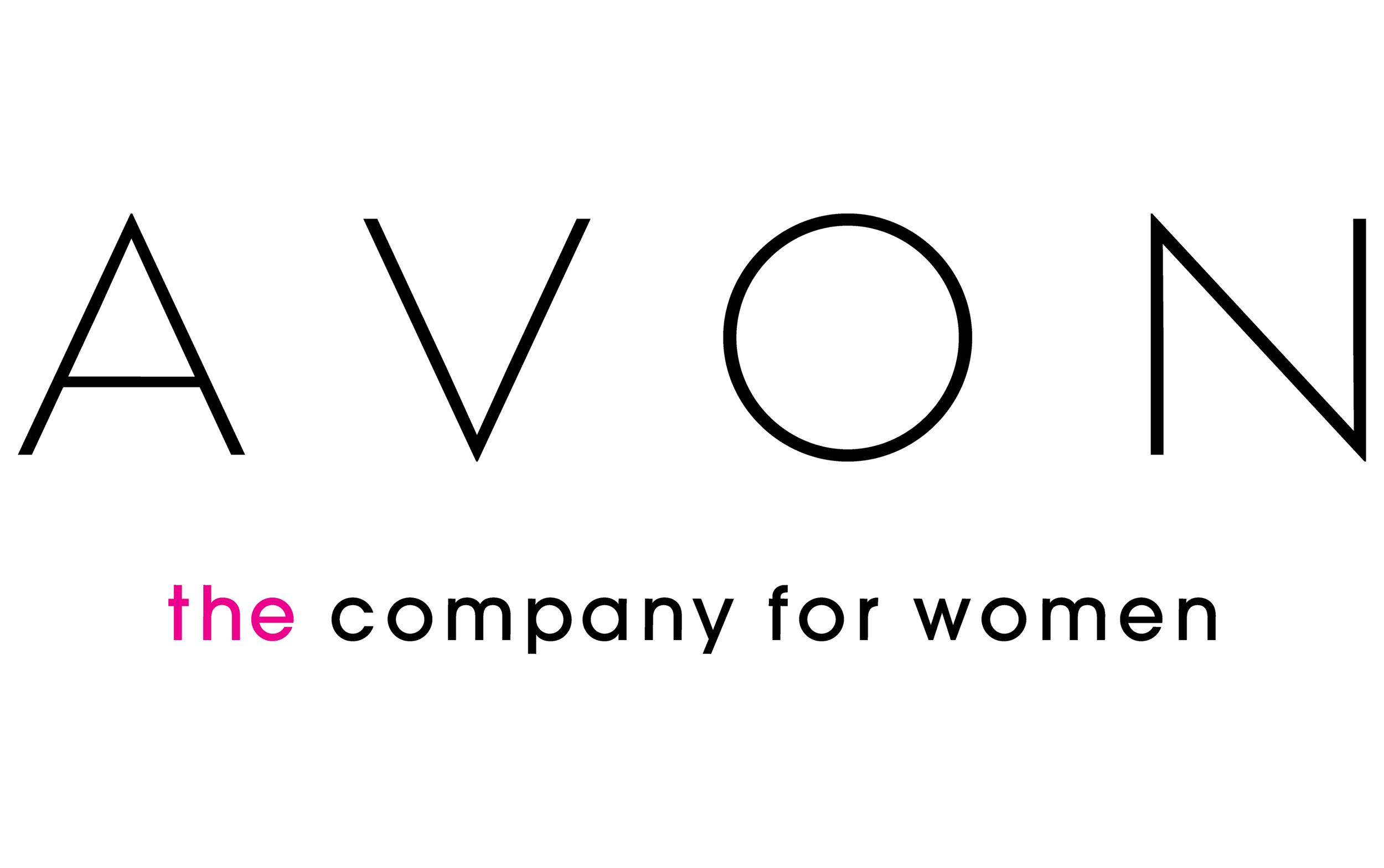Avon-logo.png
