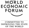 WEF_logo.png