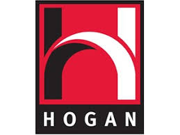 Hogan Assessments