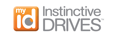 Instinctive Drives