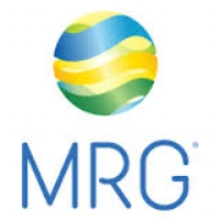 MRG logo.jpg