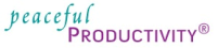 Peaceful_Productivity_logo_201_x_45.png