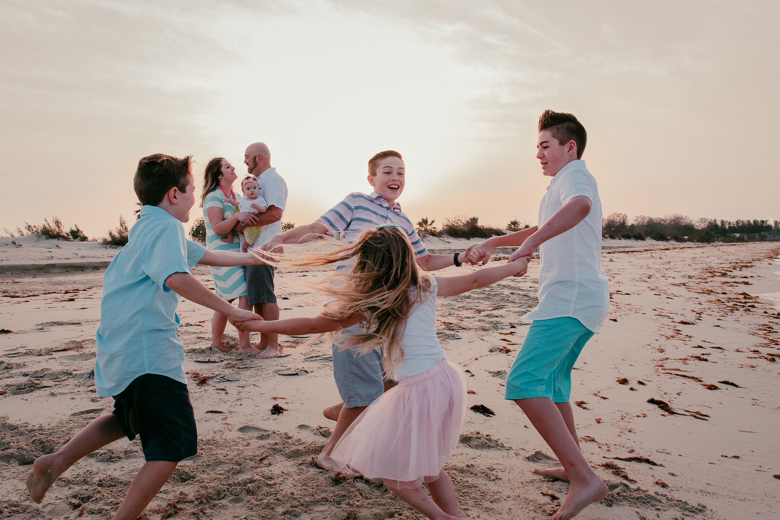Aprke Family Beach Session 2017-47.jpg