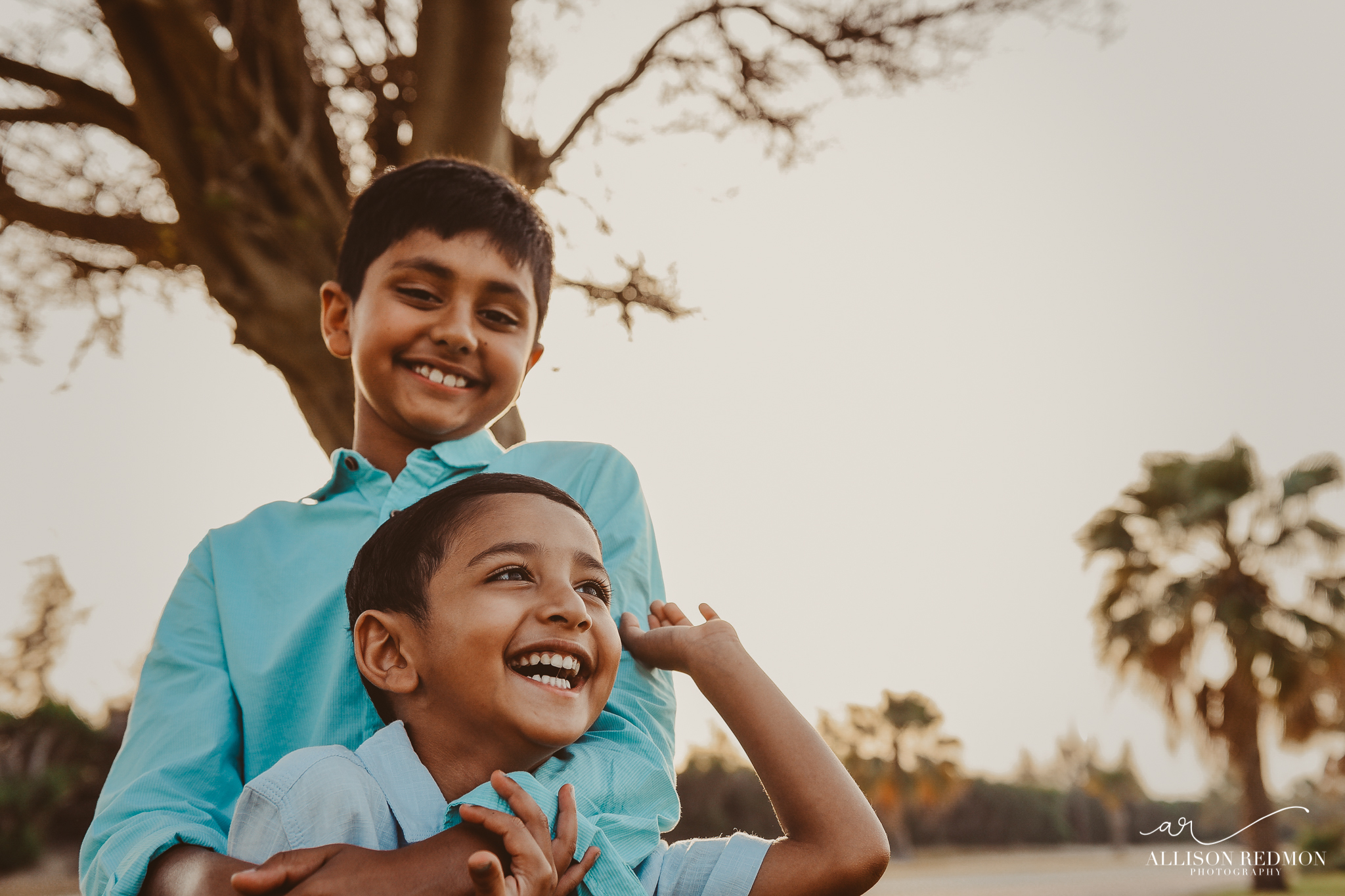 Khan Family Session 2017-14.jpg