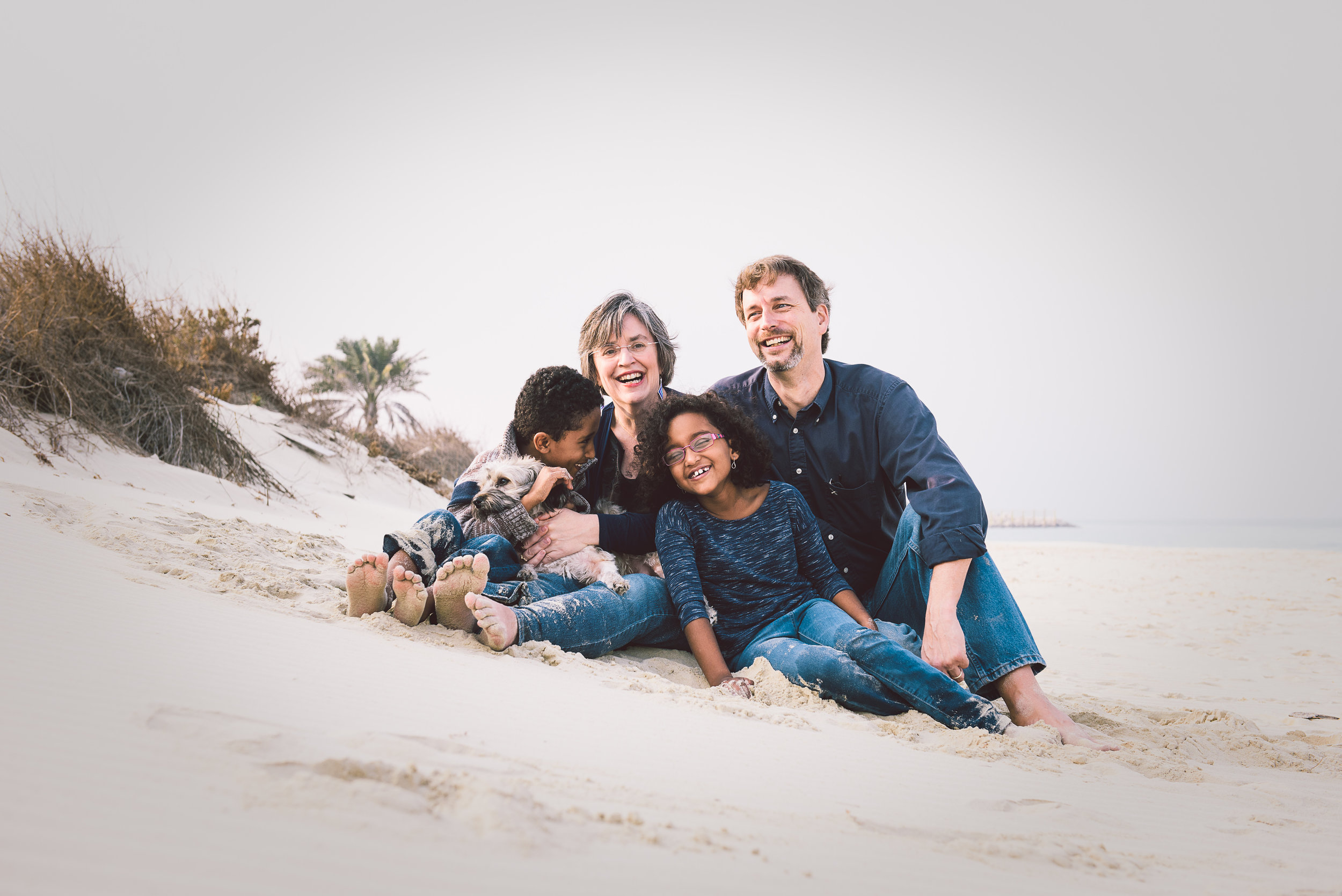Chenney Family Session 2017 Print Files-15.jpg