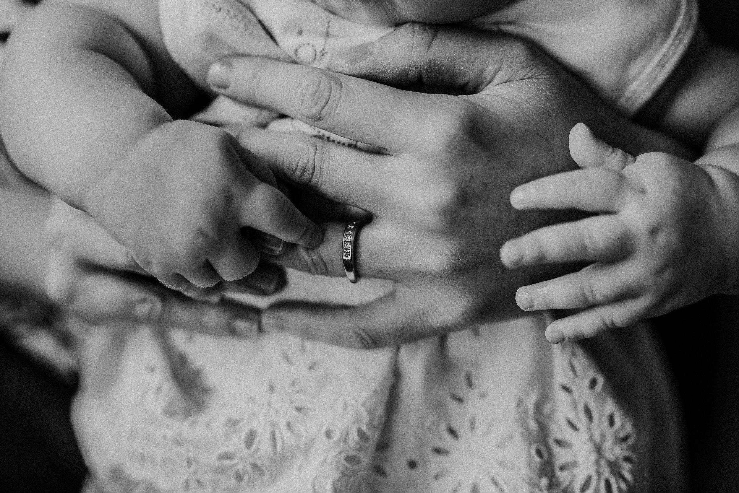 Saudi baby portraits, Saudi Arabia baby photographer, Saudi Arabia newborn baby photographer, Bahrain baby photographer,
