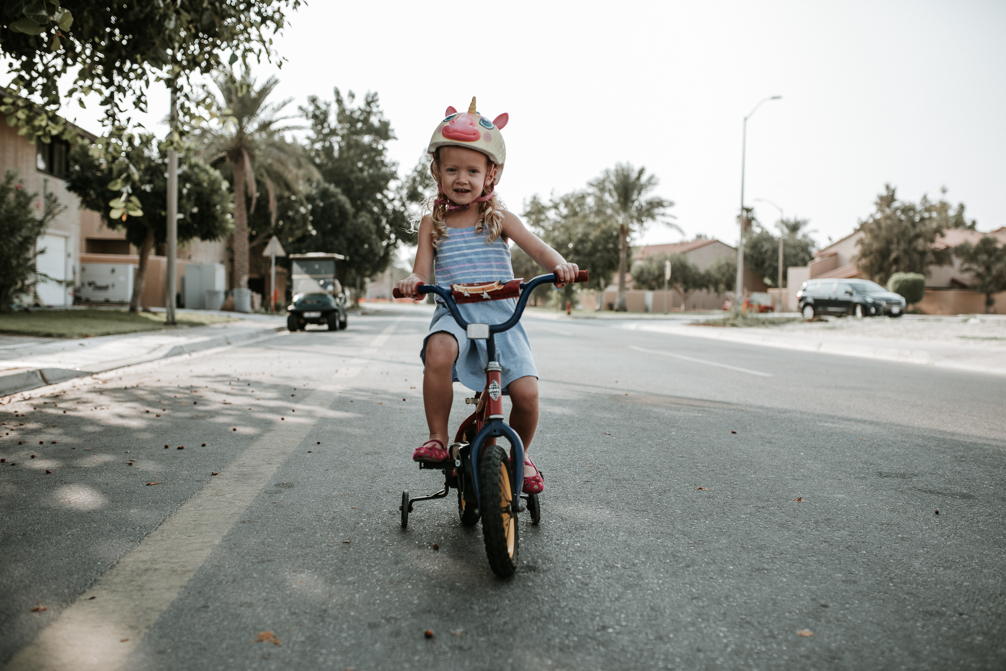 Saudi Arabia Family photographer, Houston Family photographer, Bahrain family photographer, Dhahran, Khobar family photographer , allison redmon photography, documentary photographer, family video