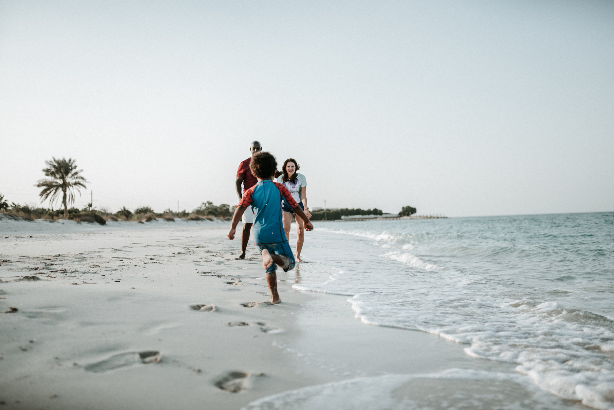 Saudi Arabia Family photographer, Saudi photographer, Bahrain photographer, bahrain family photographer, houston family photographer, lifestyle photographer, Saudi lifestyle photographer, bahrain lifestyle photographer,