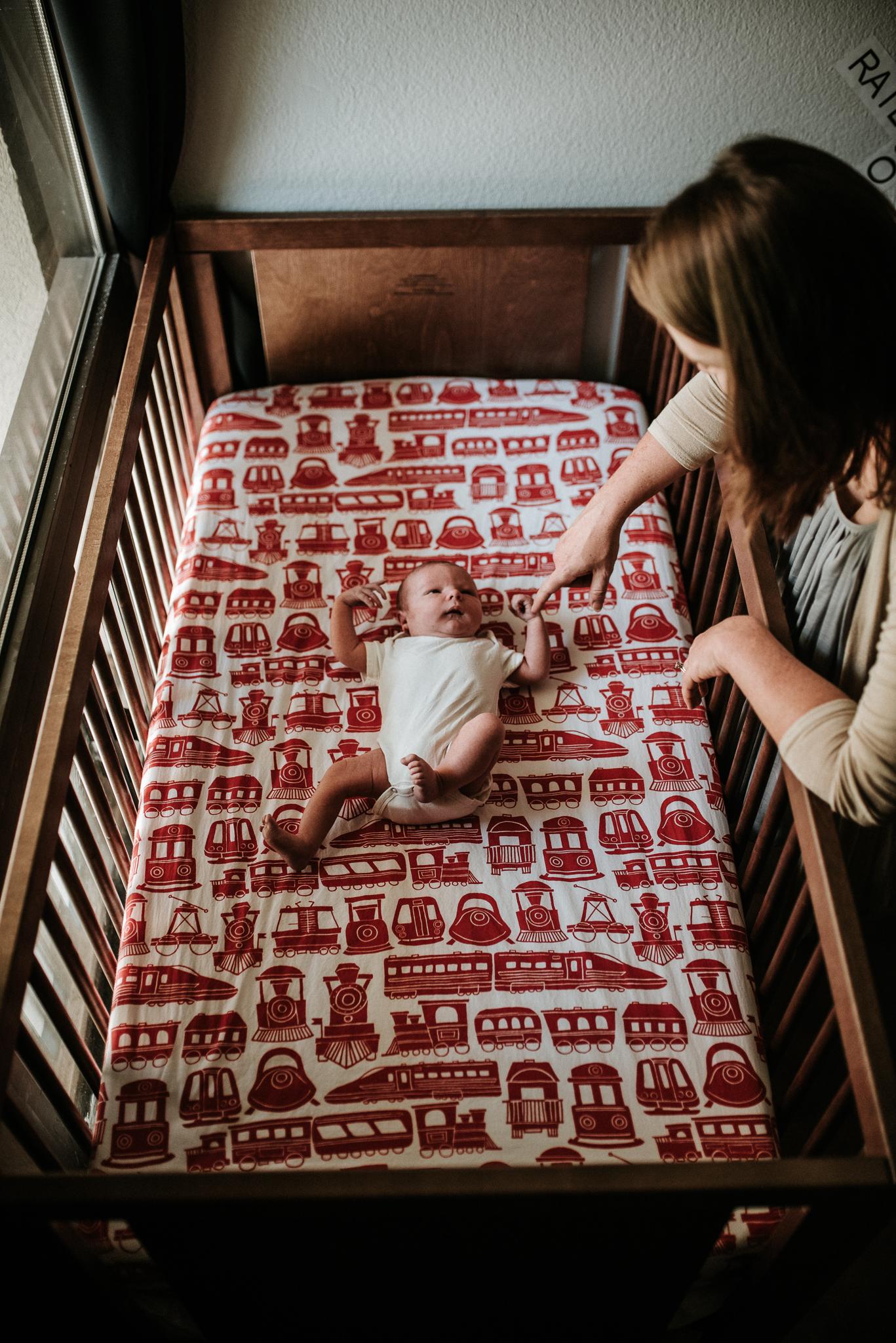 Saudi newborn photographer, Saudi Arabia Newborn photos, Khobar newborn baby photos, Dhahran newborn baby photographer, Saudi Arabia newborn photographer