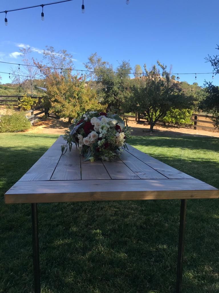 farm table 4.jpg