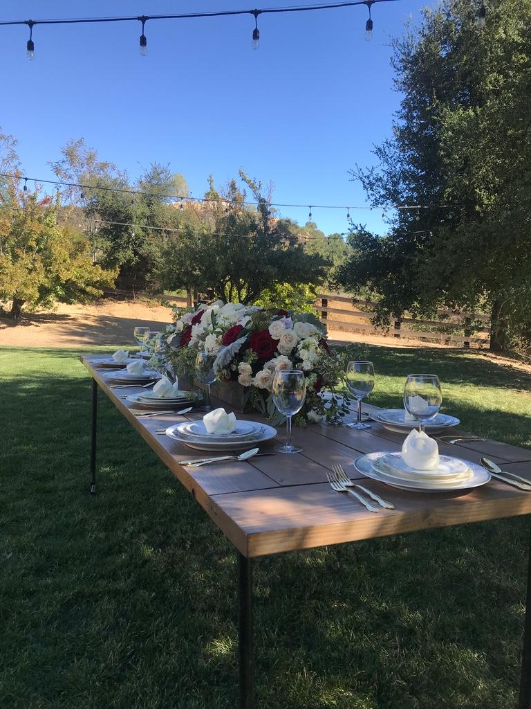 farm table 6.jpg