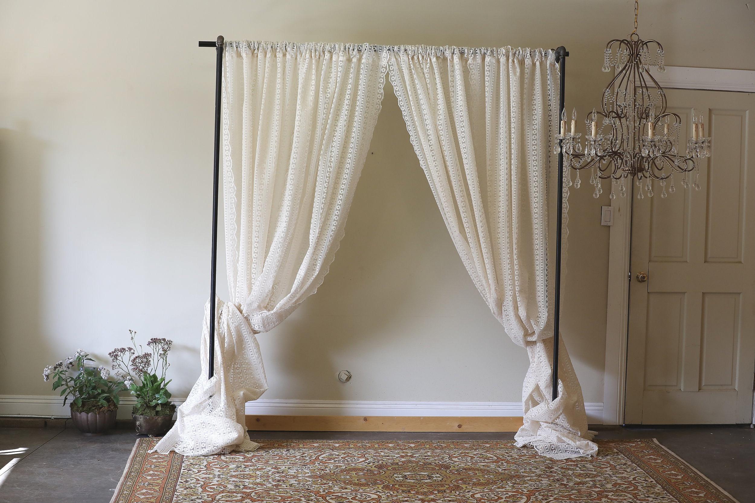curtain-backdrop+2.jpg
