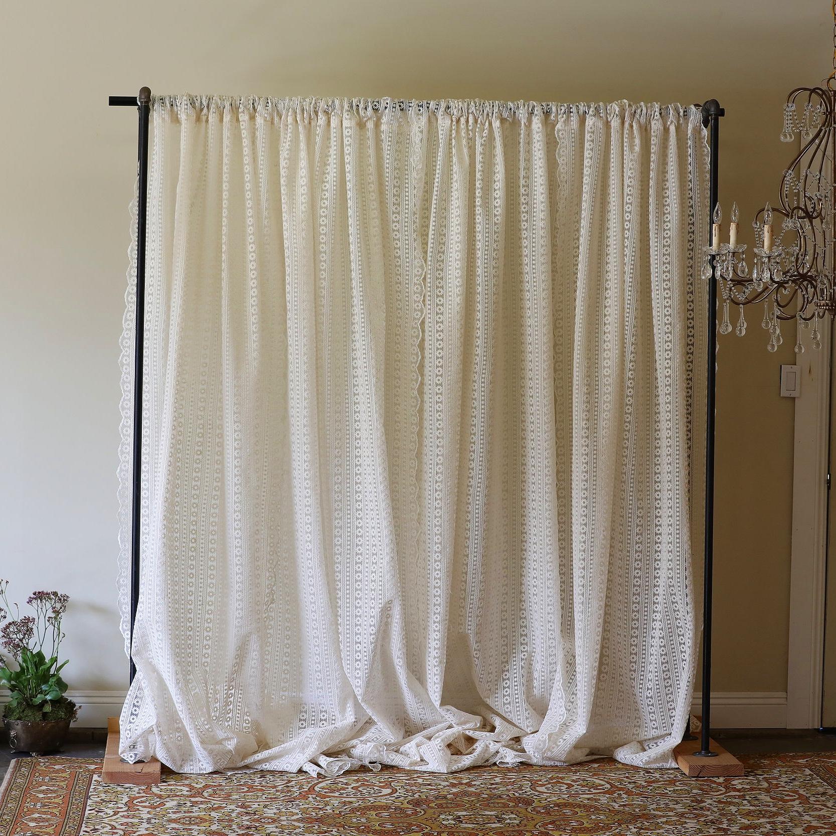 curtain+backdrop.jpg