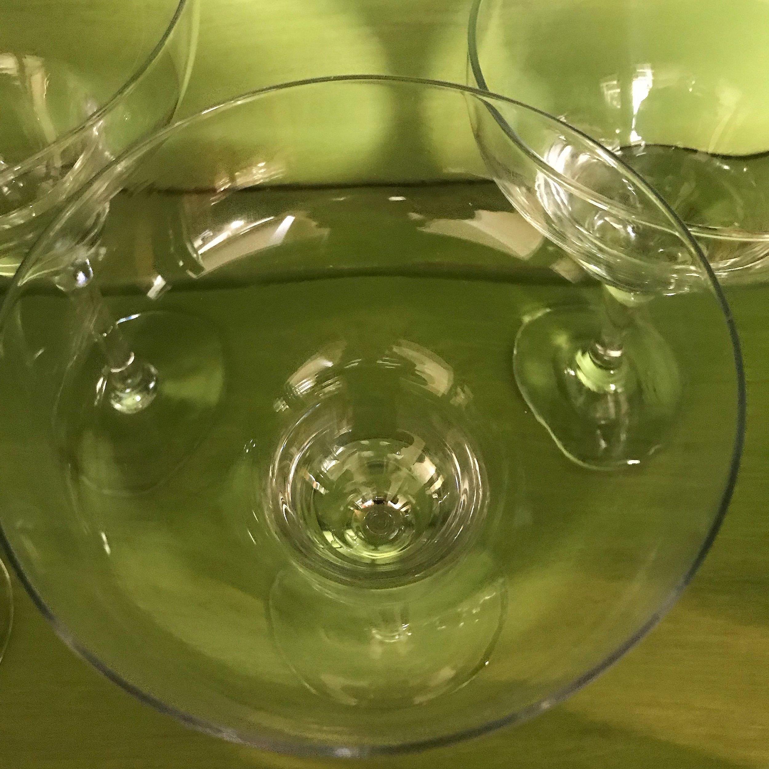 Margarita Glasses Rentals