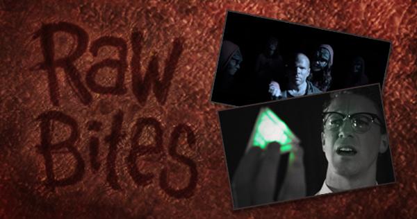 RawBites.jpg