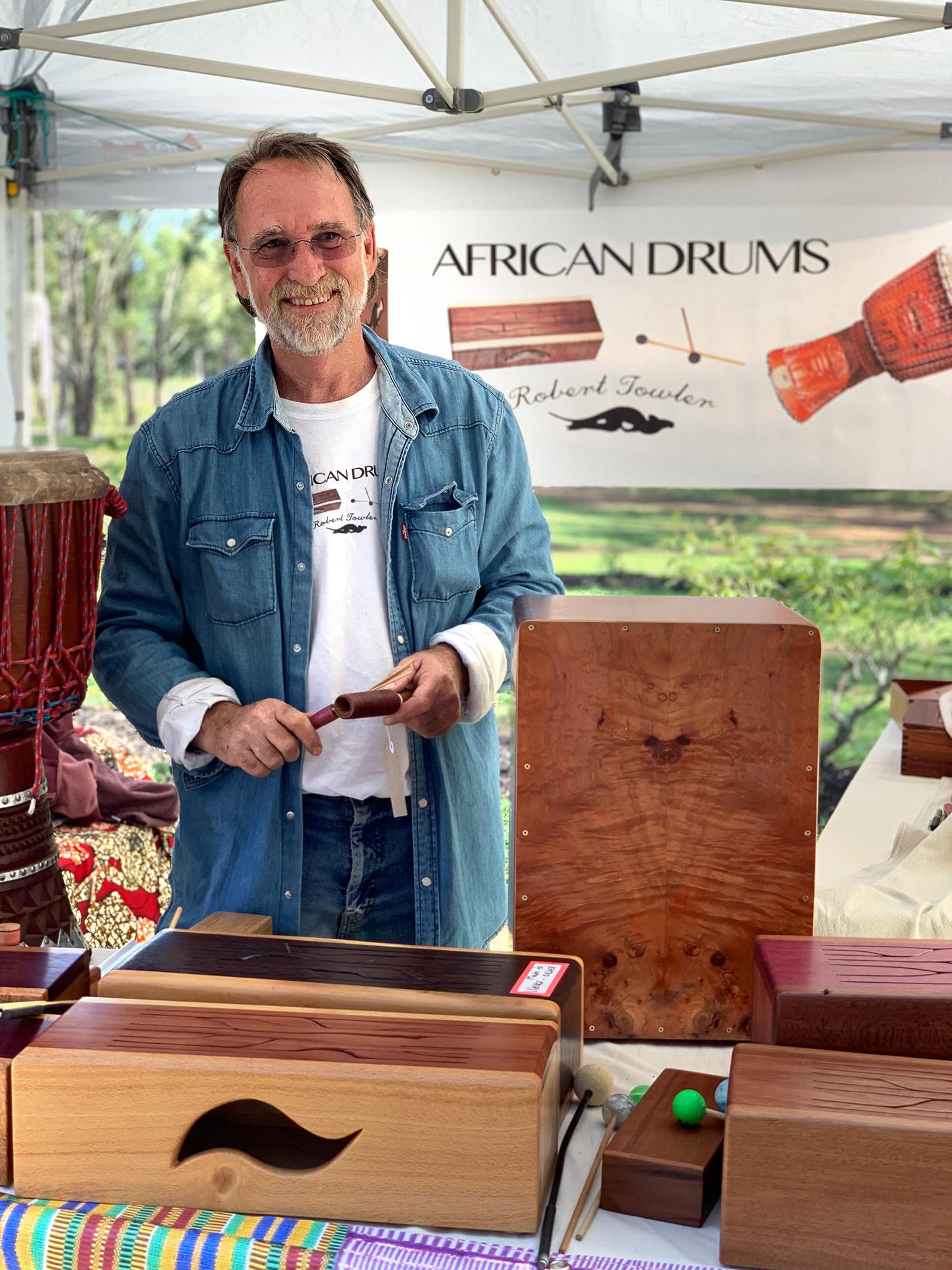African Drum small.jpg