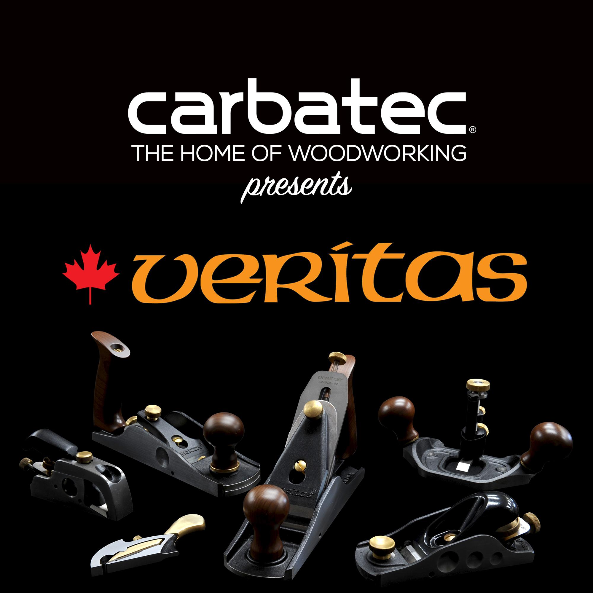 CARBATEC_VERITAS_LOGO.jpg