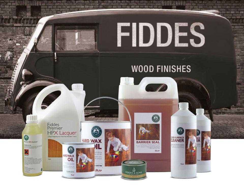 Fiddes-Australia-Company-History-2.jpg