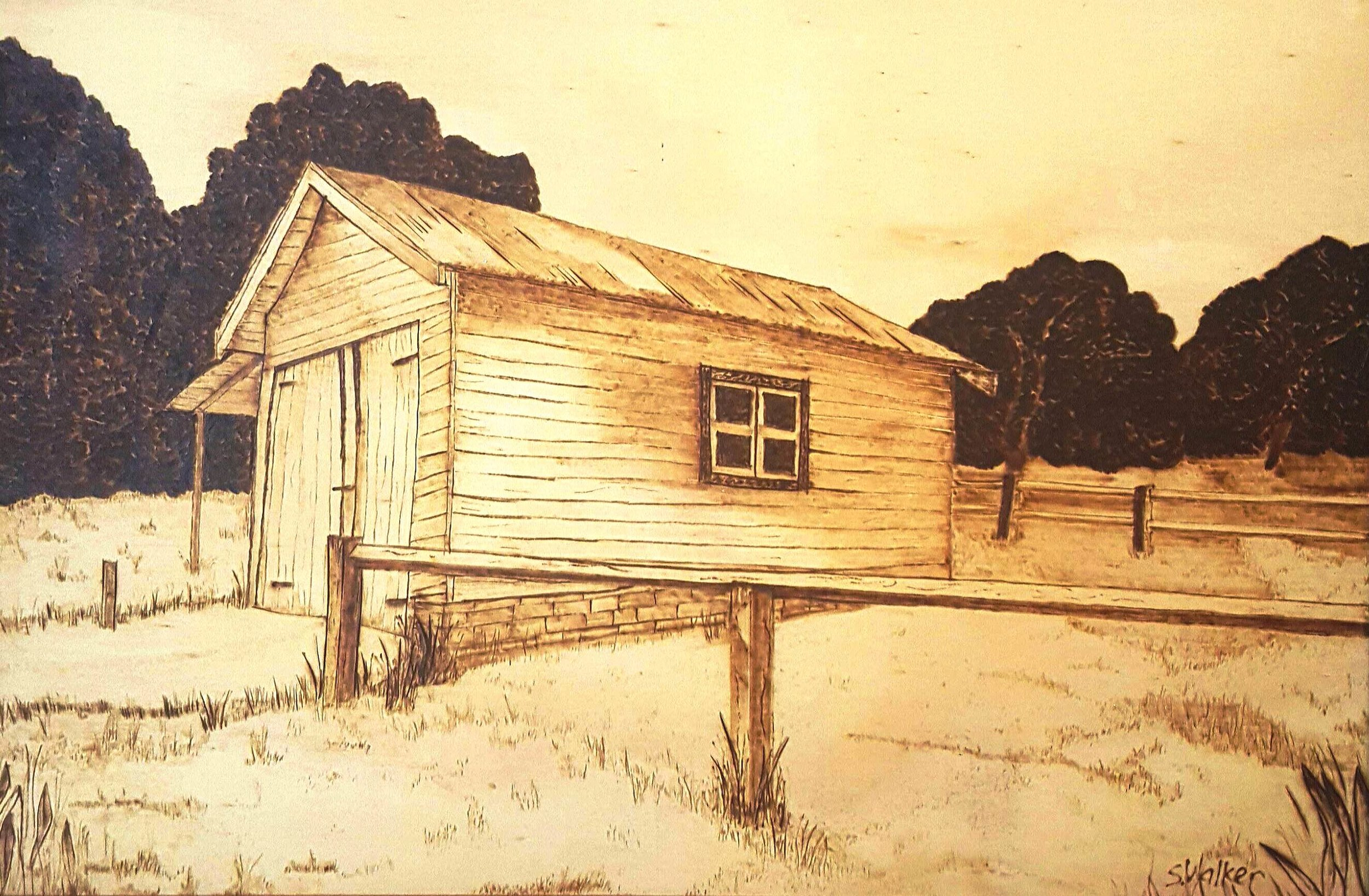 old-berrima-shed-complete(2).jpg