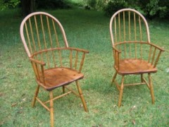 Windsor-Chairs-0058-e1345170284537.jpg