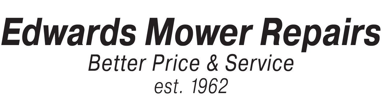 edward_mowers_logo_-_ver_1_-_rev_1.png