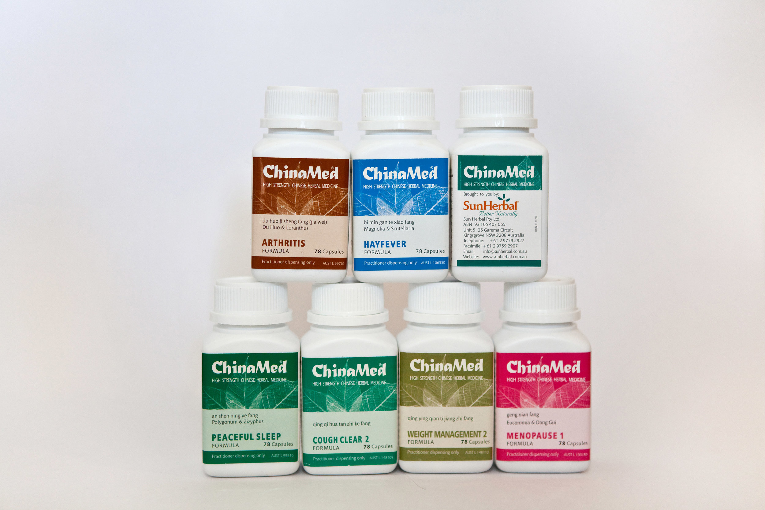 Carter-Supplements-1-WEB.jpg