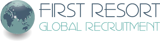 FRGR-logo.jpg
