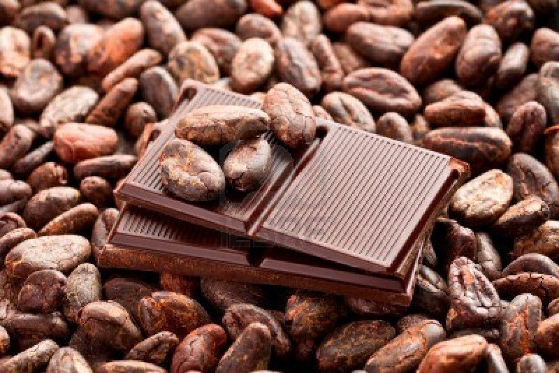 chocolat-cote-ivoire-e1427784504463.jpg