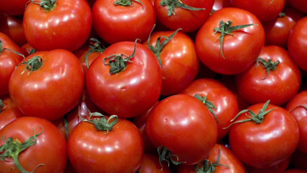 tomates_apilados_2_0.jpg