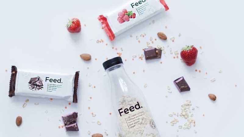 feed-smart-food-b-sider-printscreen.jpg
