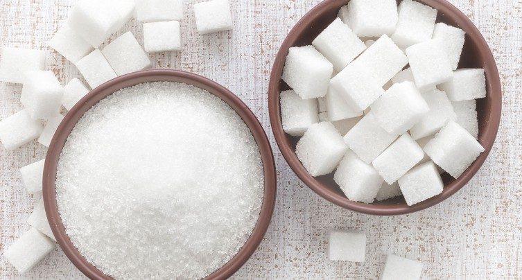 sucre-reduction_144235945-753x404.jpg