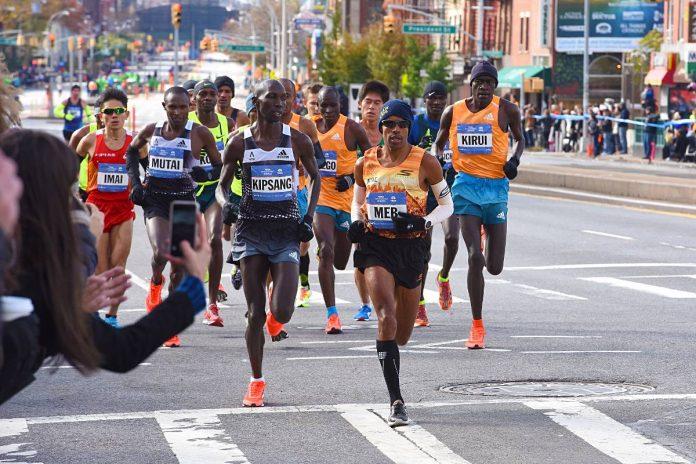 marathon-new-york-696x464@1.jpg