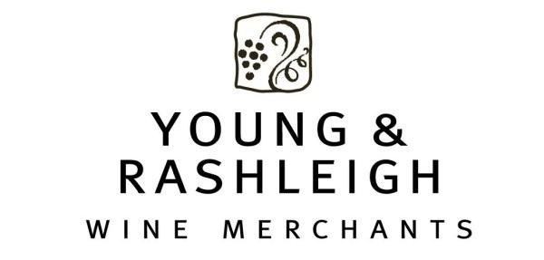 Young and Rashleigh Wine Merchants