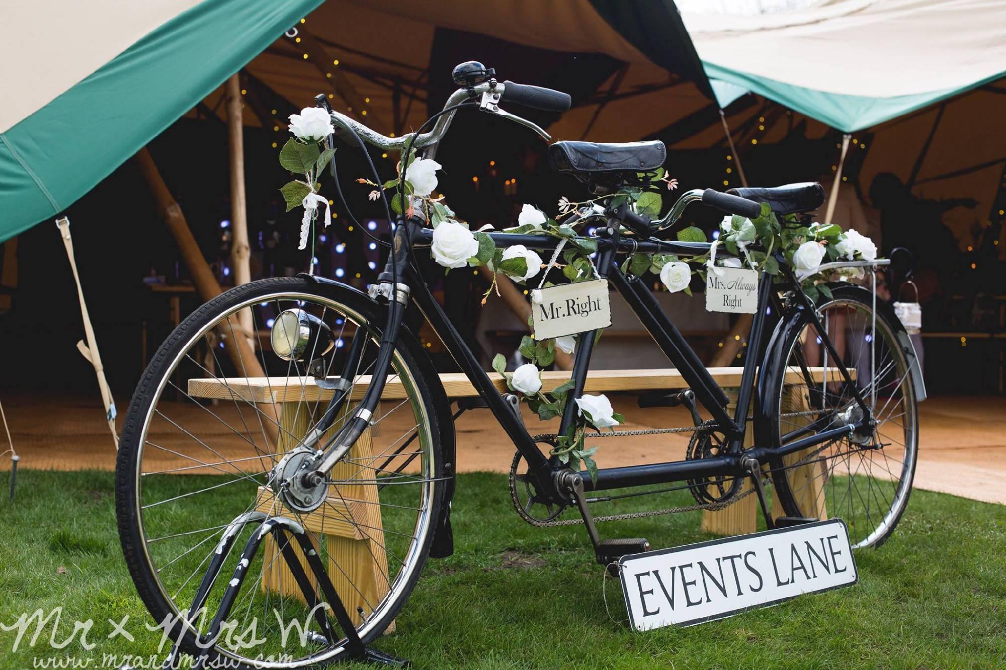 adlington-bike-2048x1365-62.jpg